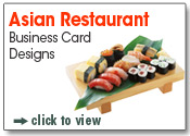 asian_restaurant_icon