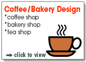 coffee_shop_icon