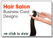 hair_salon
