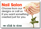 nail_salon_icon