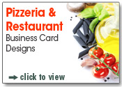 pizza_restaurant_icon